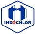 Indochlor